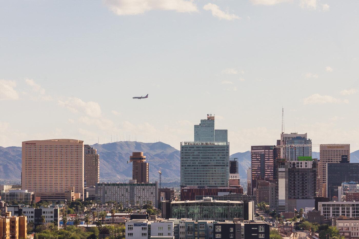 downtown-phoenix-view