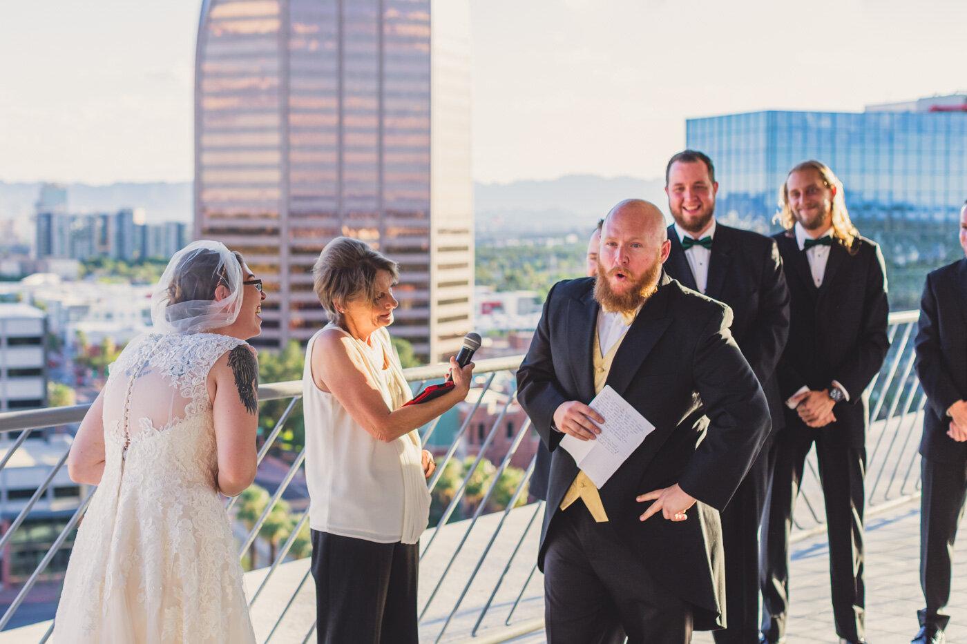 phoenix-rooftop-wedding