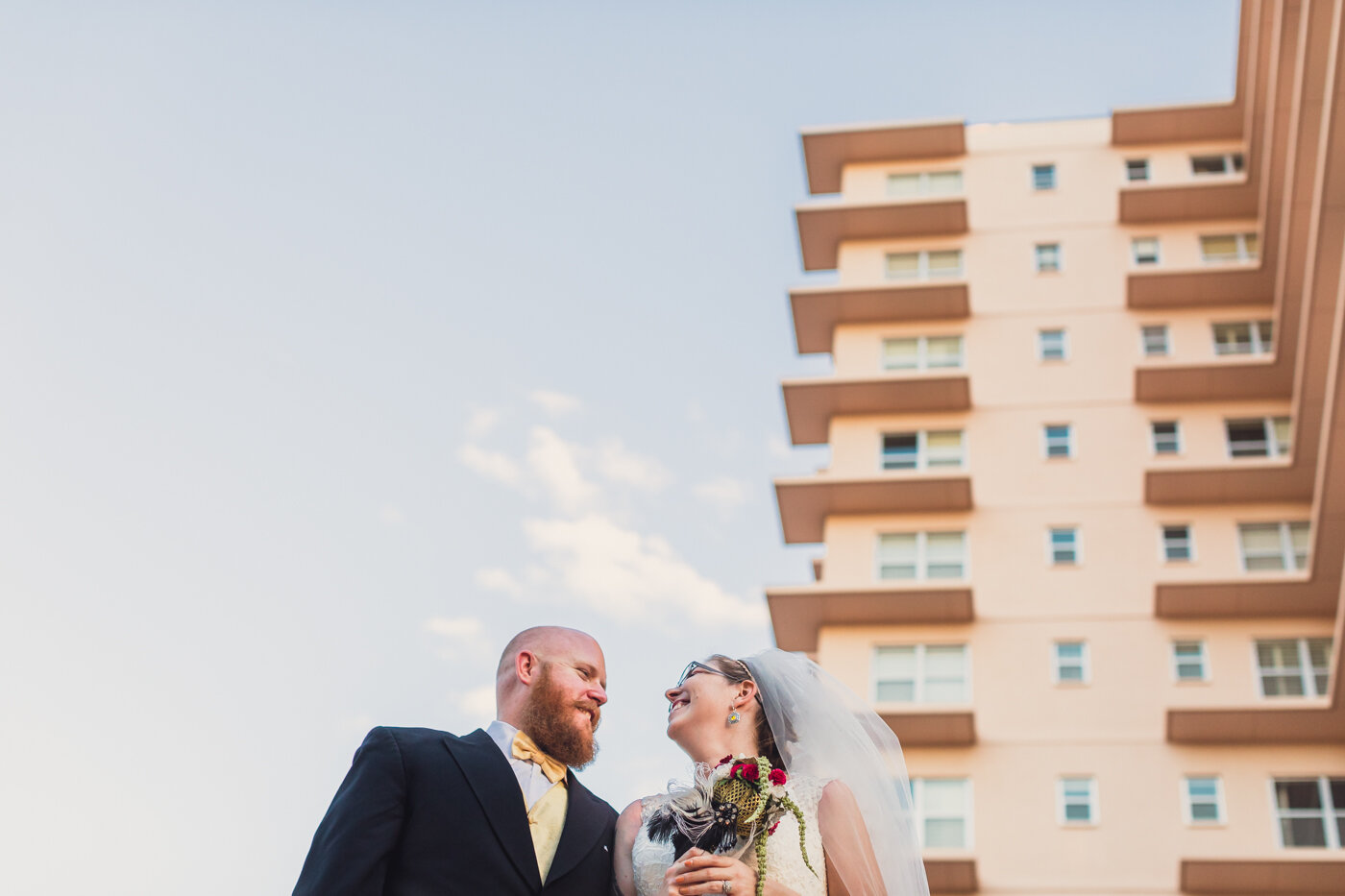 high-rise-phoenix-wedding-portrait