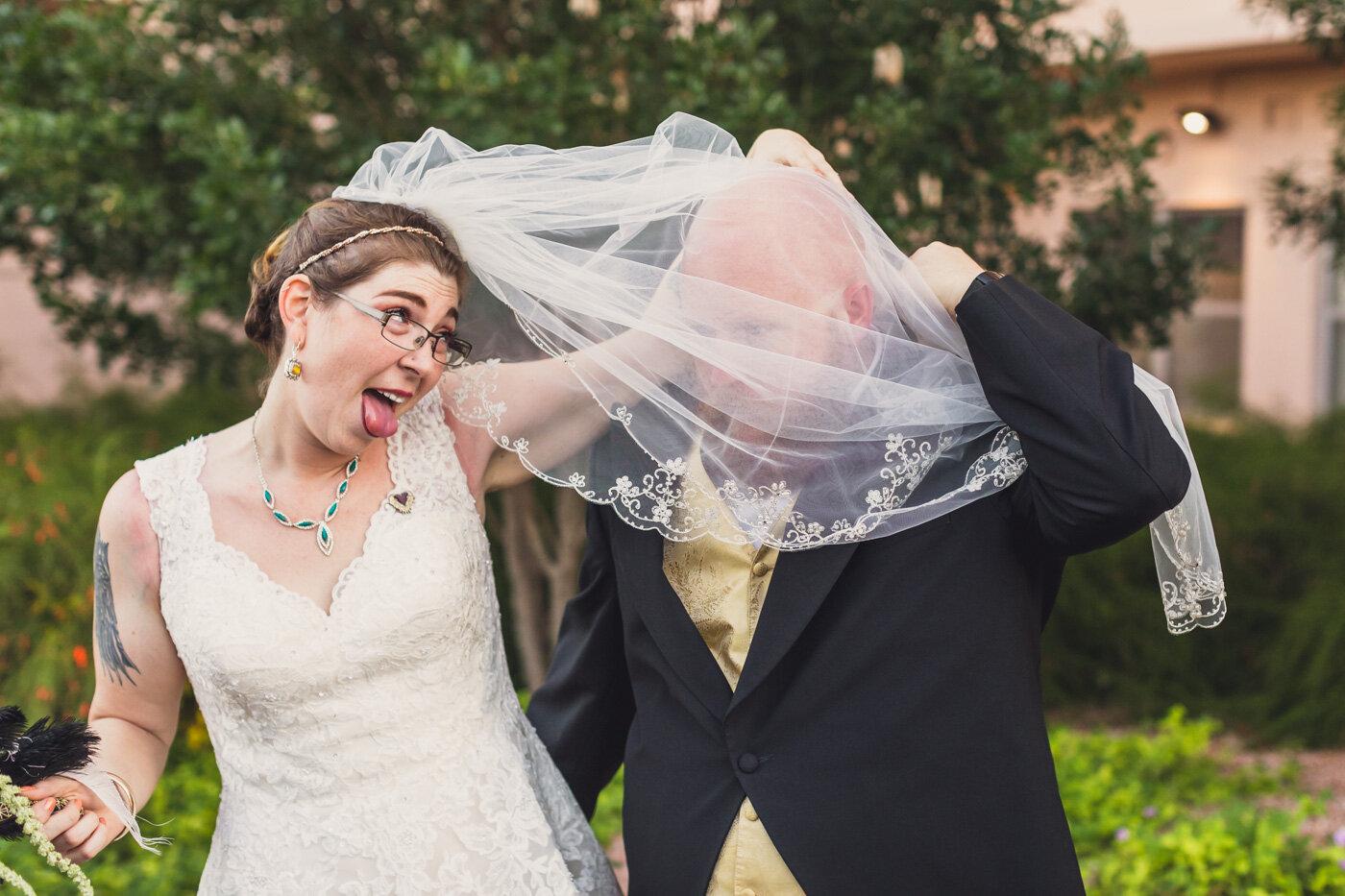 wedding-photo-outtake