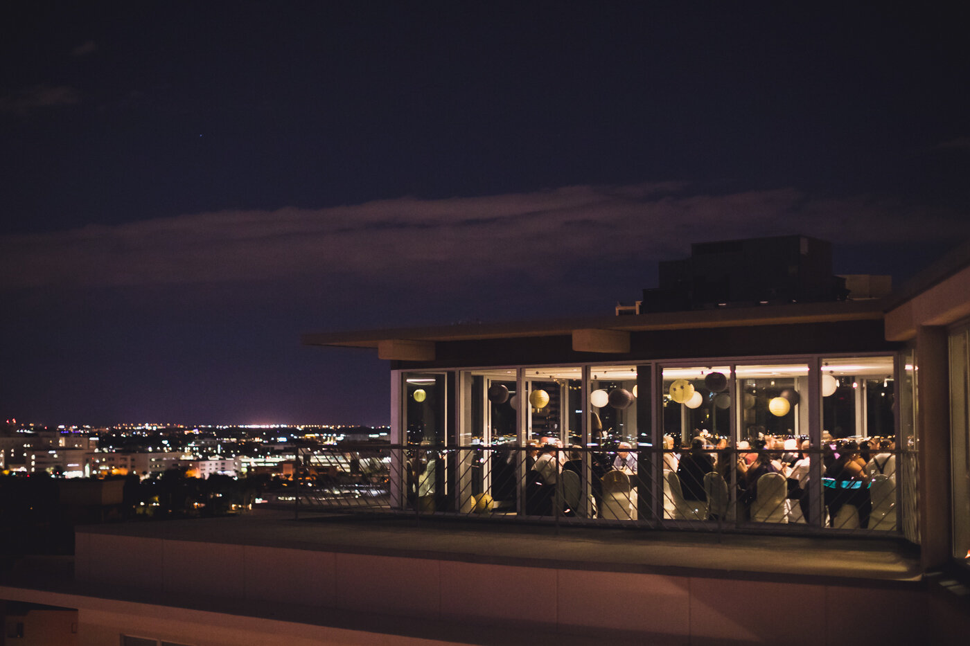 phoenix-towers-rooftop