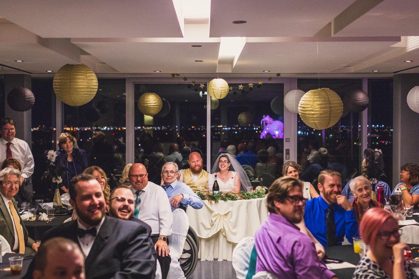 phoenix-rooftop-wedding-reception