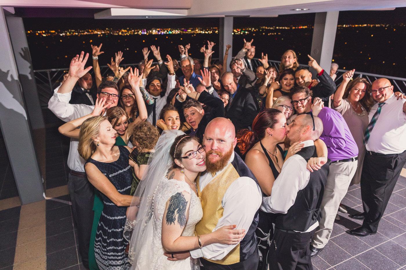 large-wedding-group-photo-at-reception