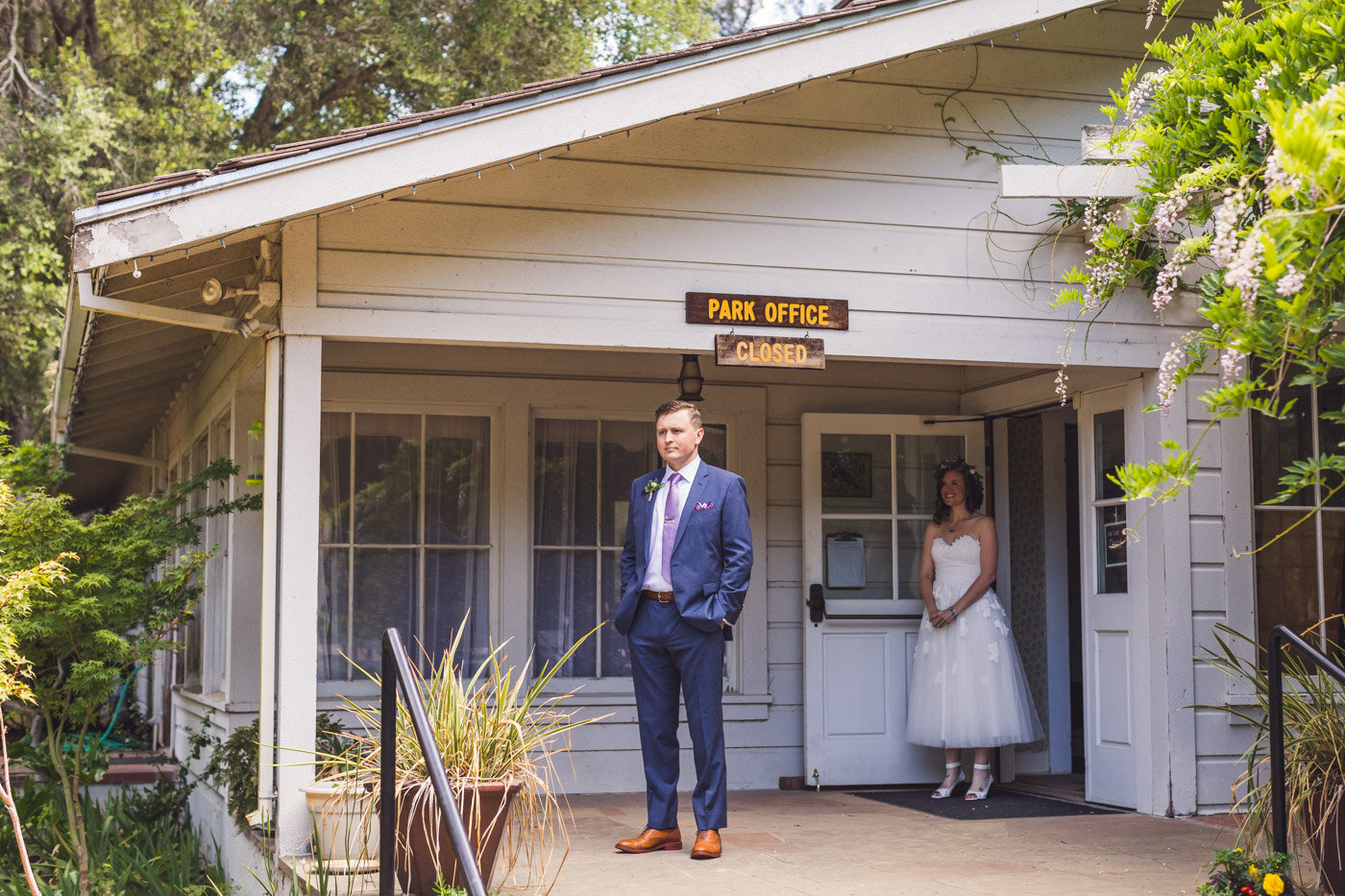 quail-hollow-ranch-wedding-first-look