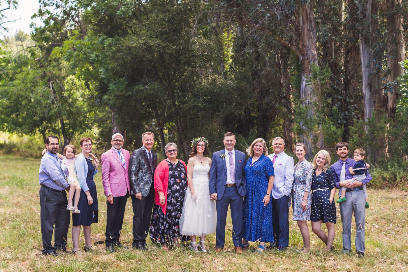 santa-cruz-wedding-family-portrait