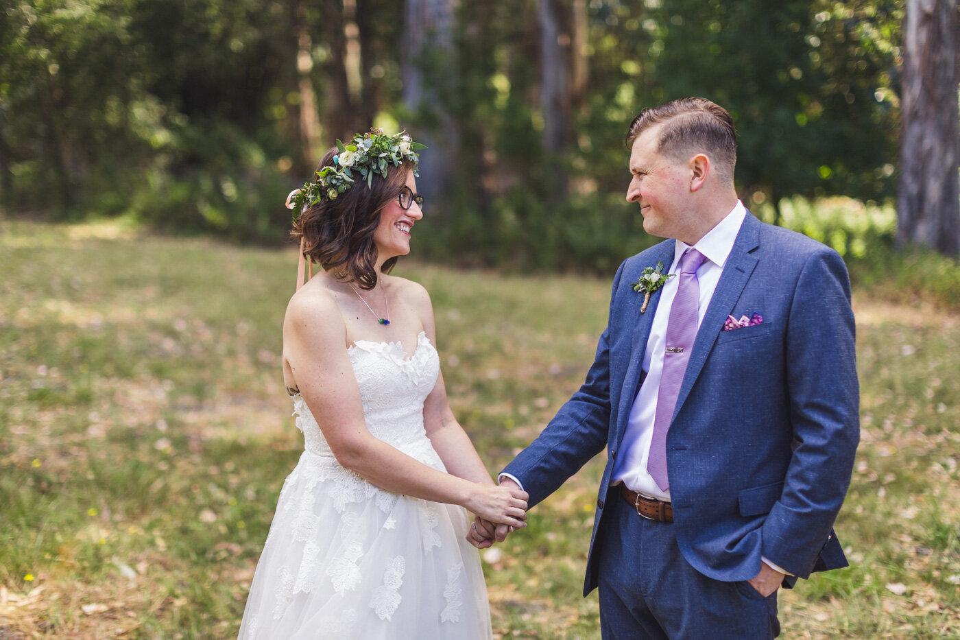 santa-cruz-bride-and-groom-portrait