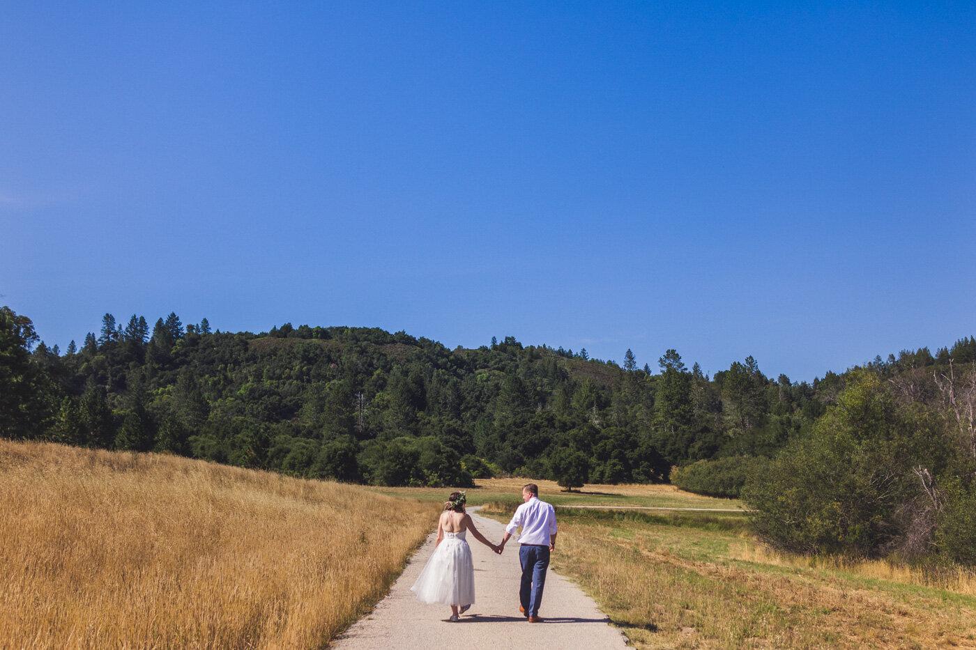 quail-hollow-ranch-wedding-photos