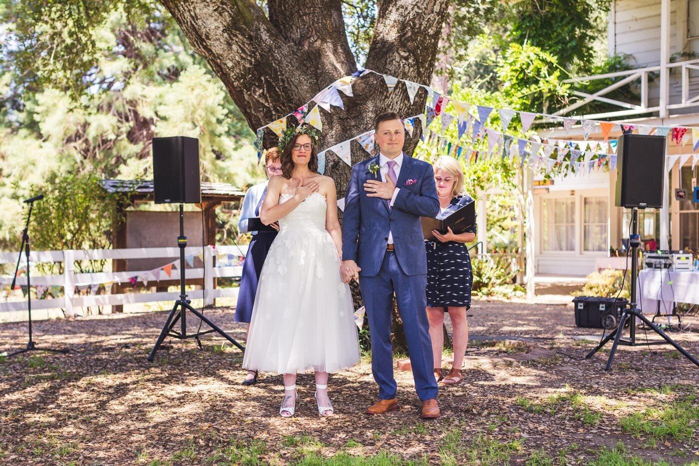 quail-hollow-ranch-wedding-ceremony-vows