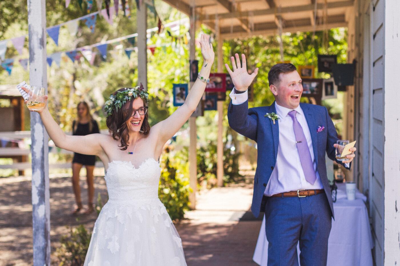 santa-cruz-bride-and-groom-just-married