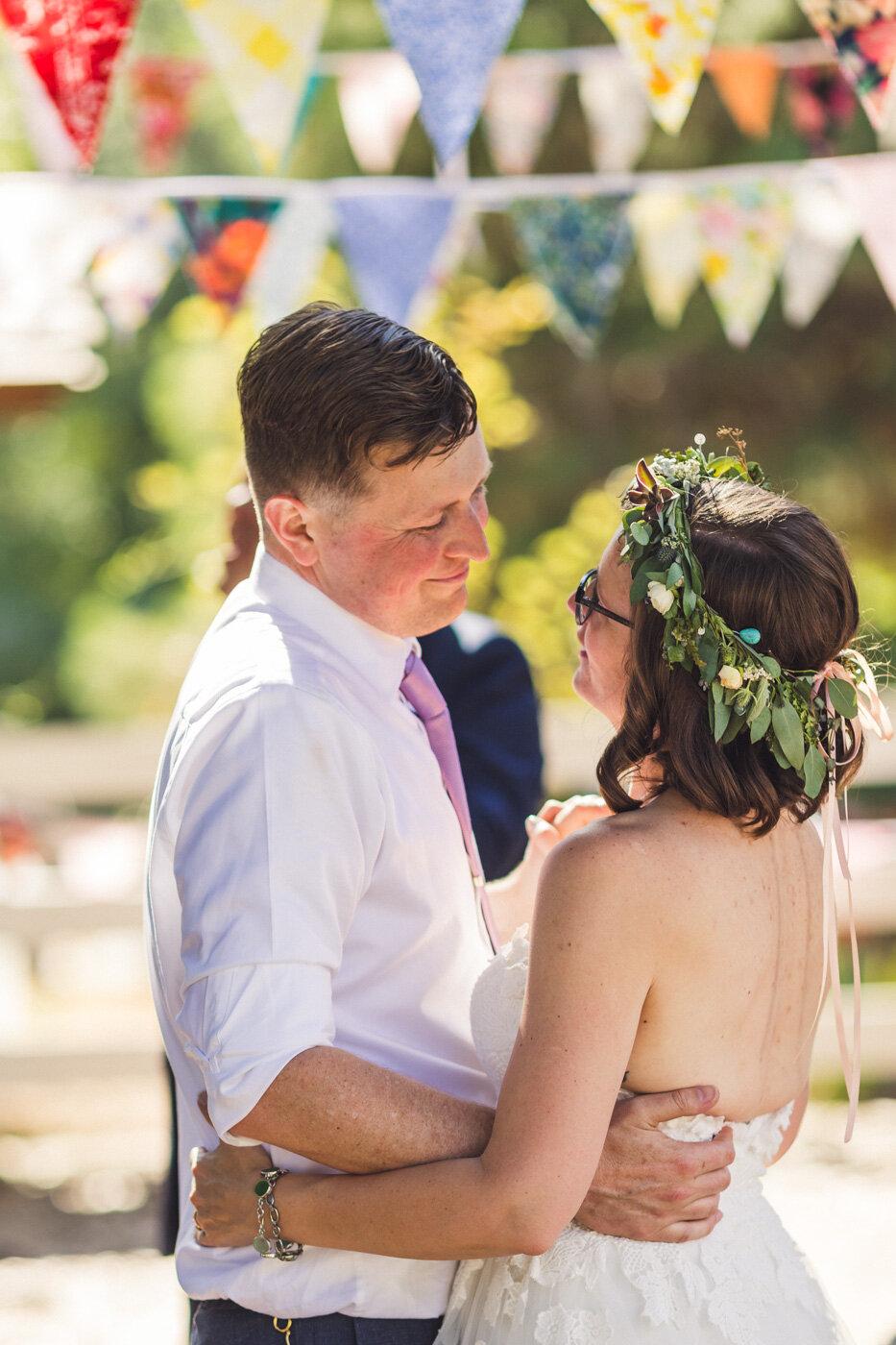 first-dance-at-santa-cruz-wedding