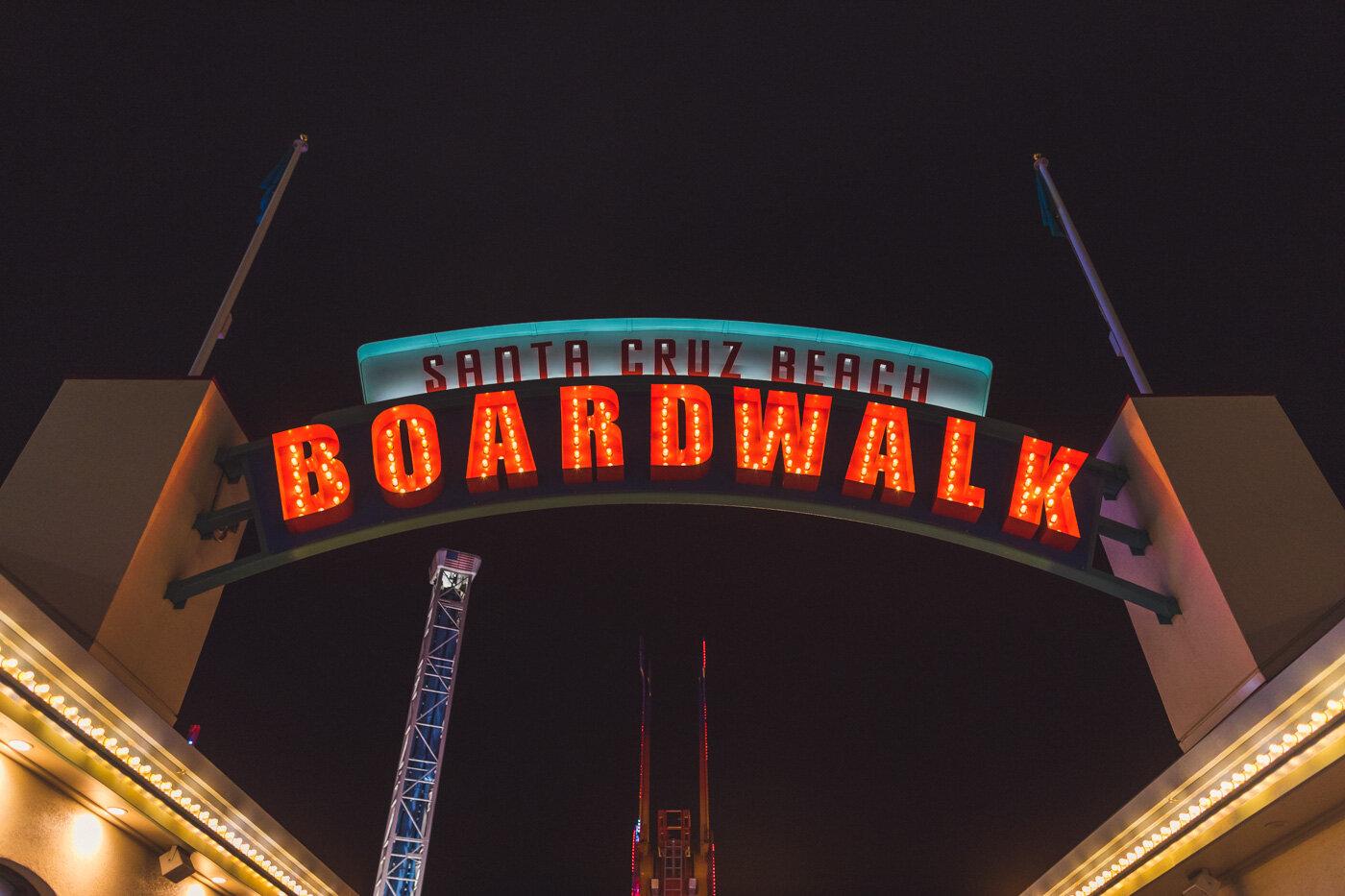 santa-cruz-boardwalk-sign