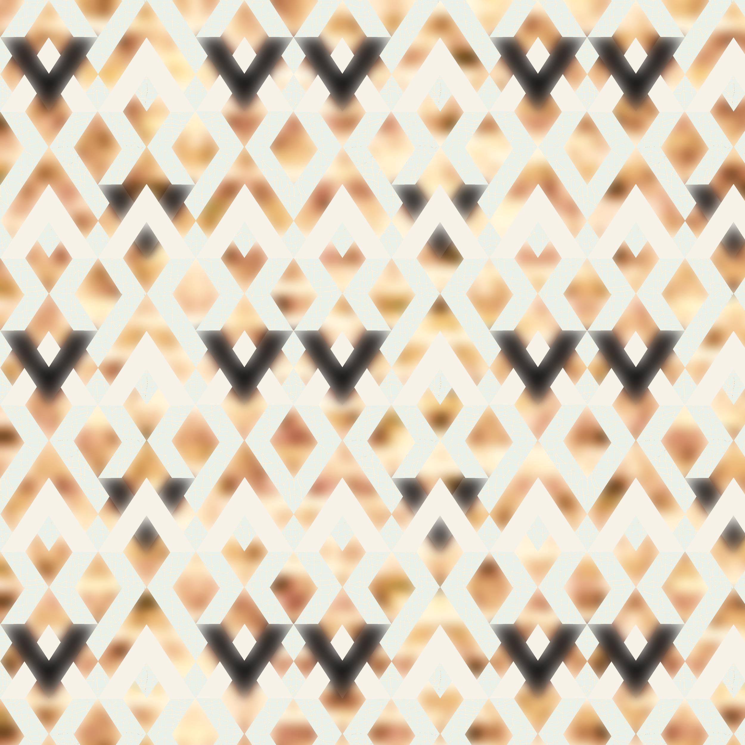 GeometricGiraffe.png