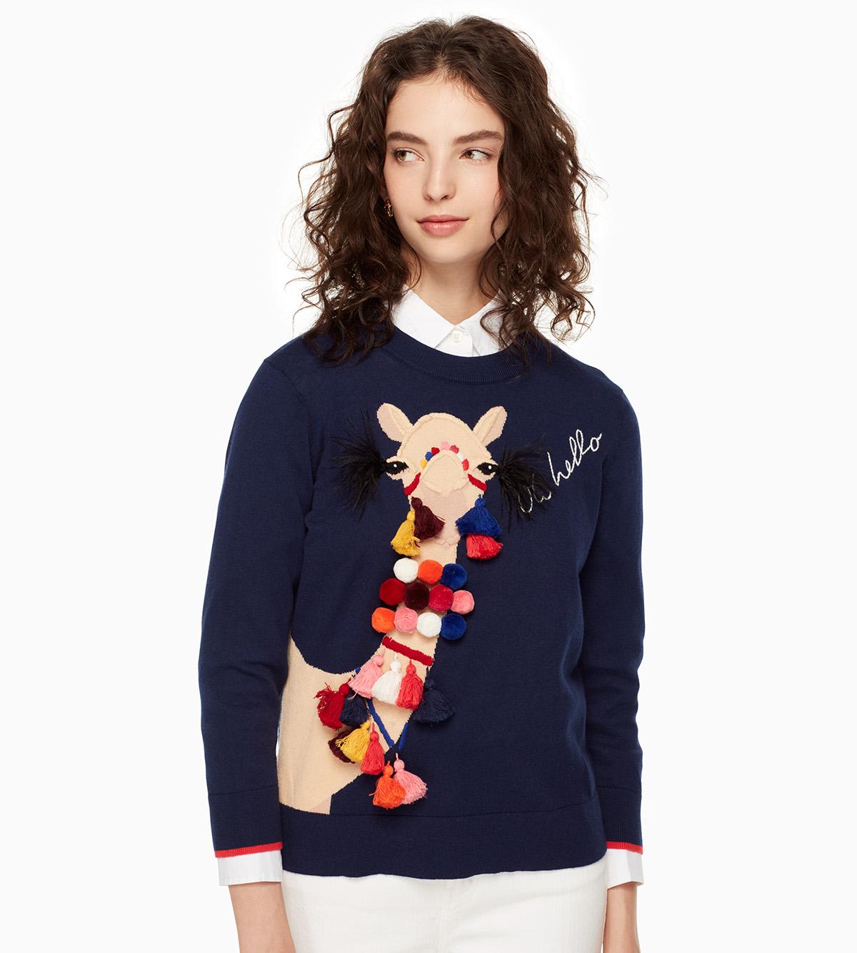 Camel_Sweater.jpg