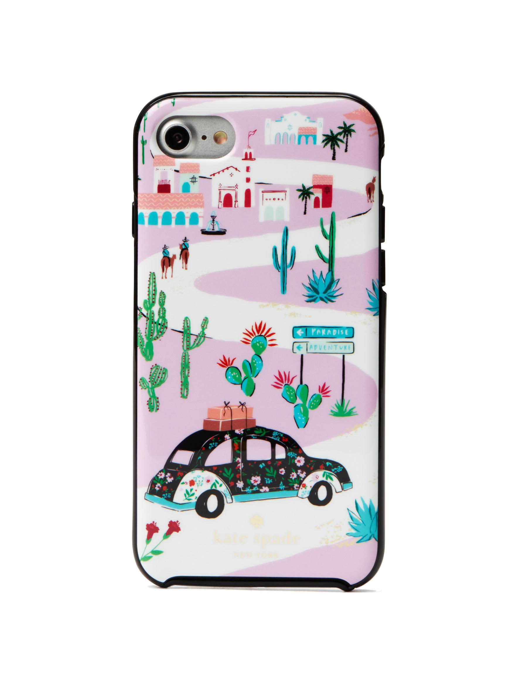 MexicanMap_Phone.jpg
