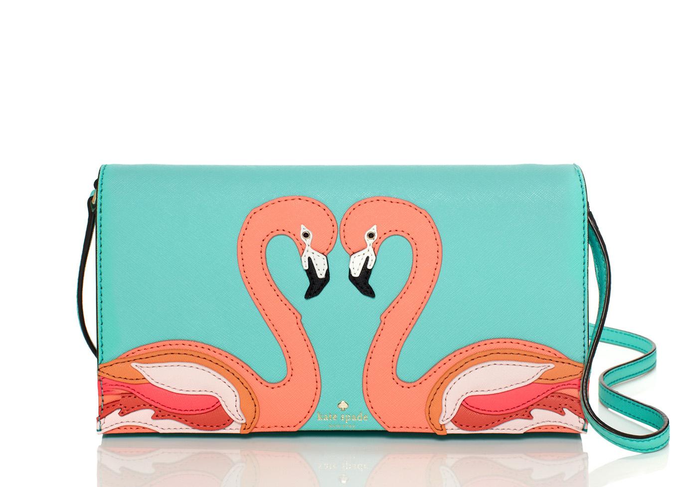Flamingo_Bag.jpg