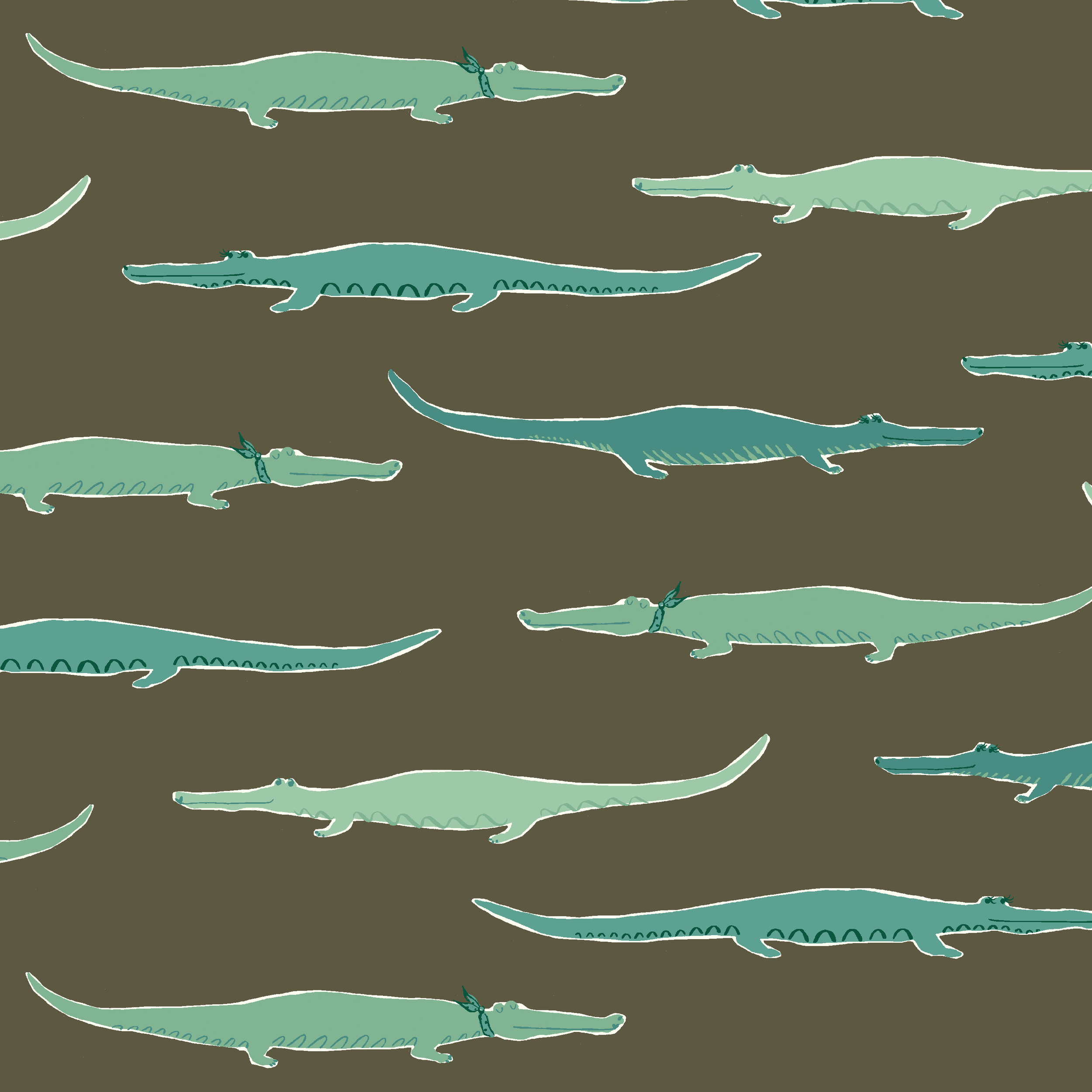 AlligatorPrint.jpg