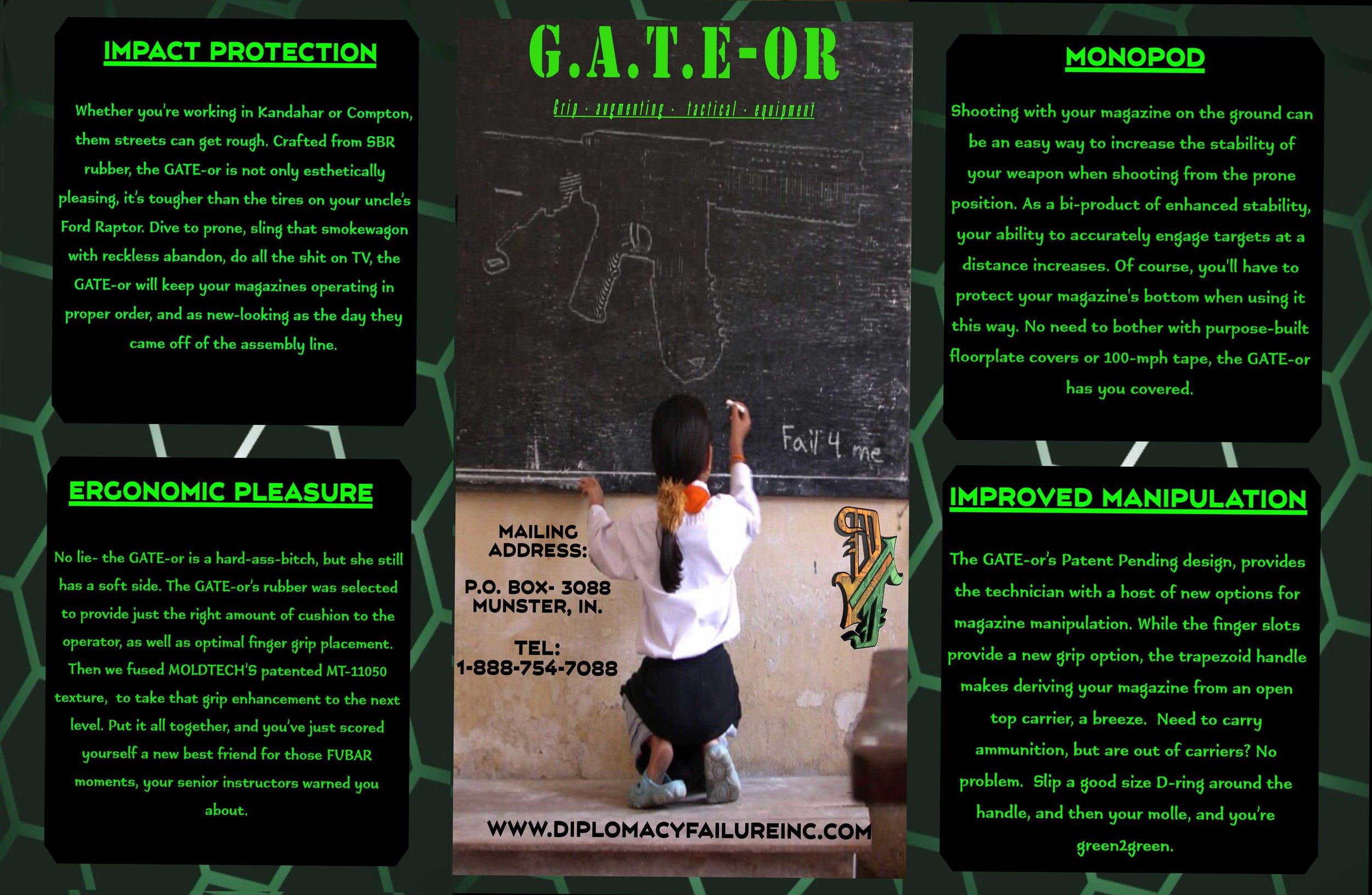 GATE_OR_OUTSIDE_PDF-2.jpg