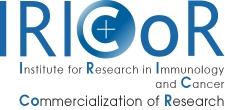 logo_iricor_EN.jpg