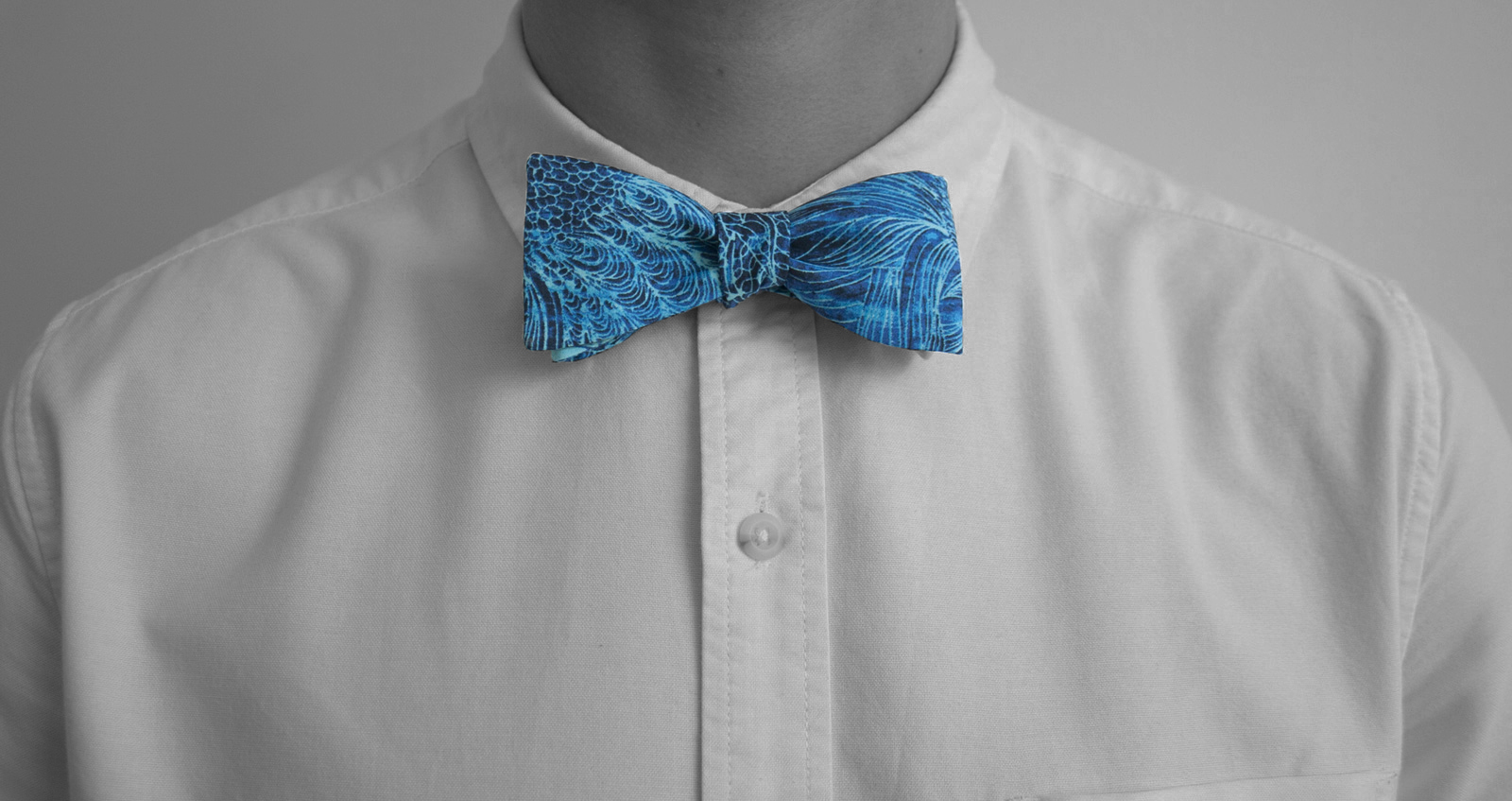 Freelance Bow Ties   We're currently in the process of restocking and rejigging things so nothing is for sale at the moment. We're sorry about that. Follow us on instagram to keep up with the latest