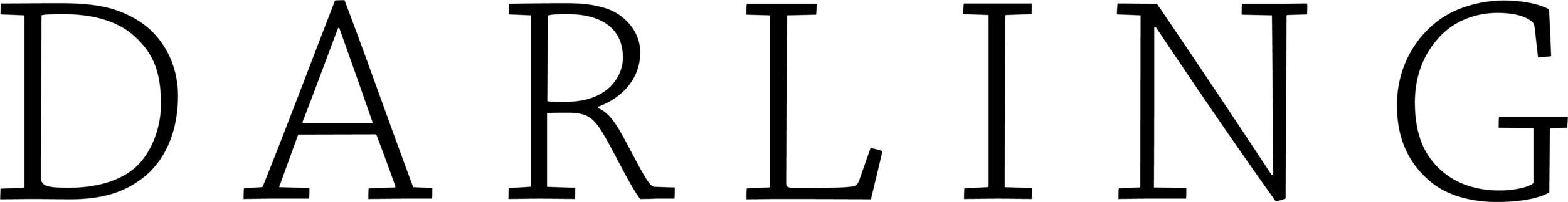 Darling Logo.png