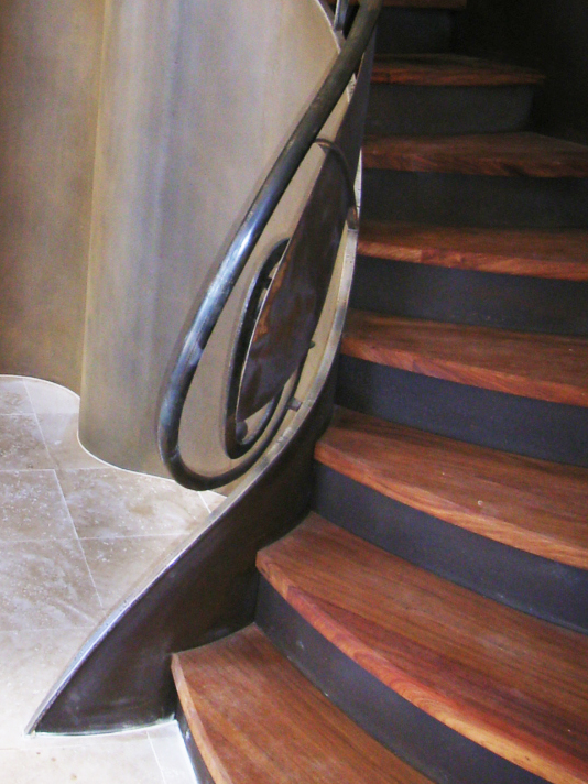 Staircase3-CROPPED.jpg