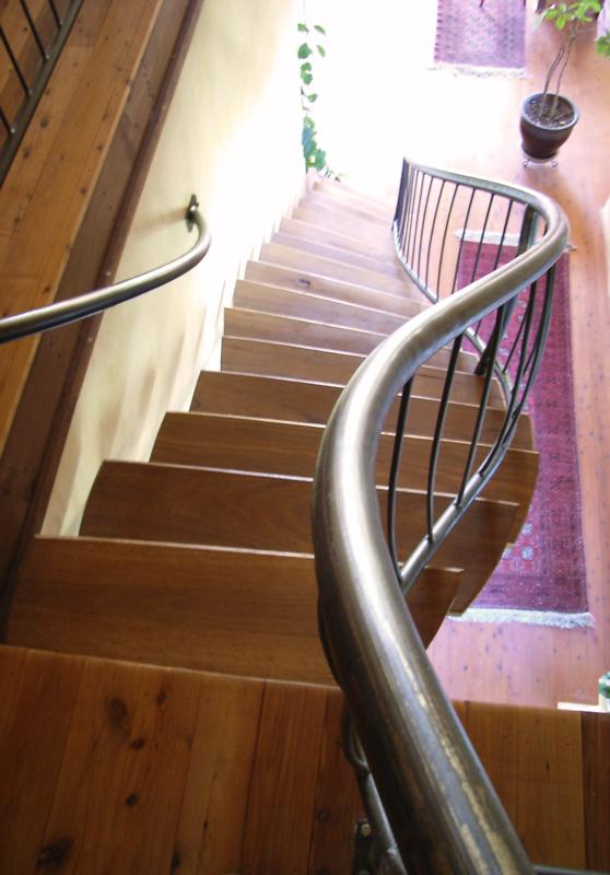 Staircase2-Web.jpg