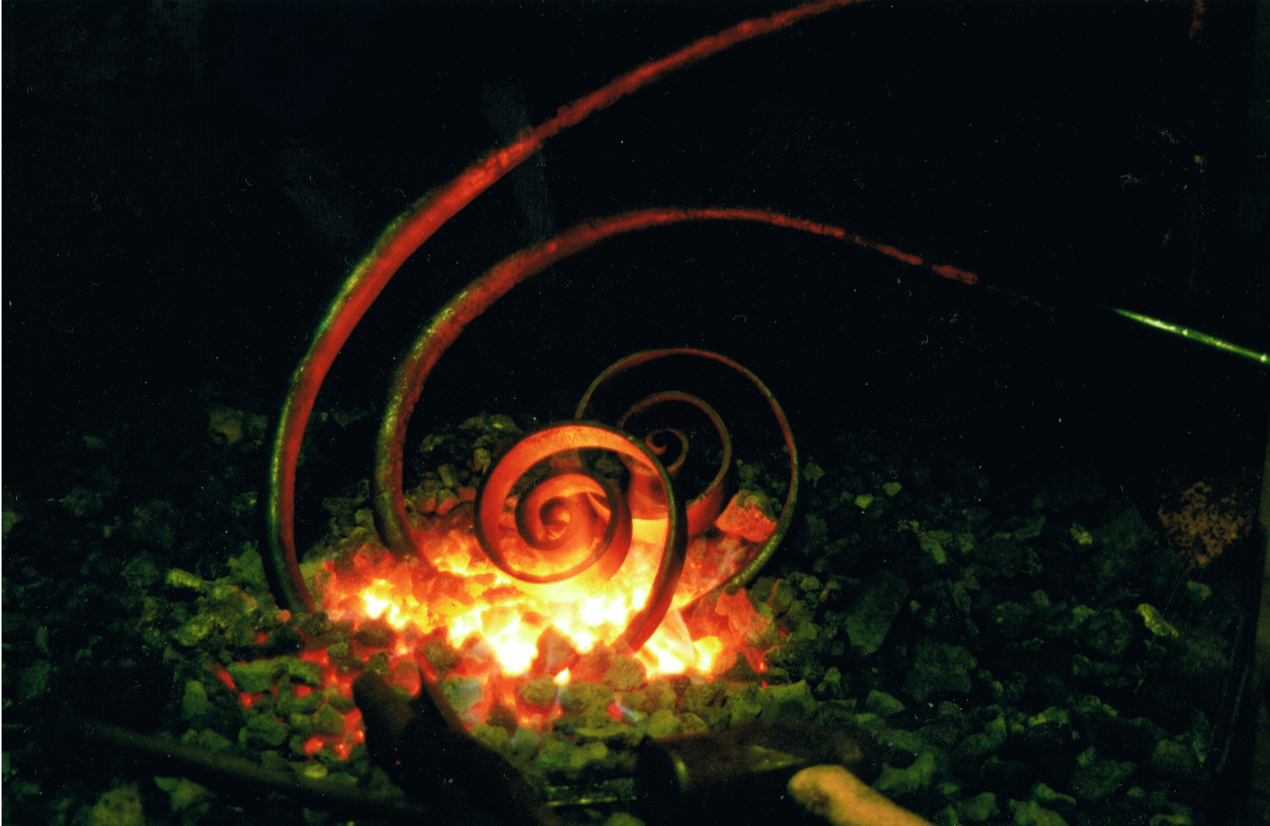 Fire scroll.jpg