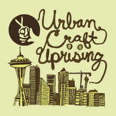Urban Cract Uprising.jpg