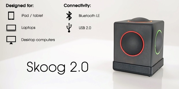 Skoog-2.0-The-Brainary