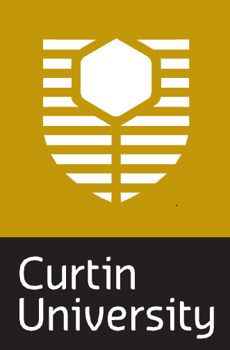 curtin-university-logo.png