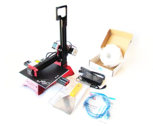 3Dprinter-expansionbundle.png