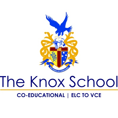 knox school logo.jpg