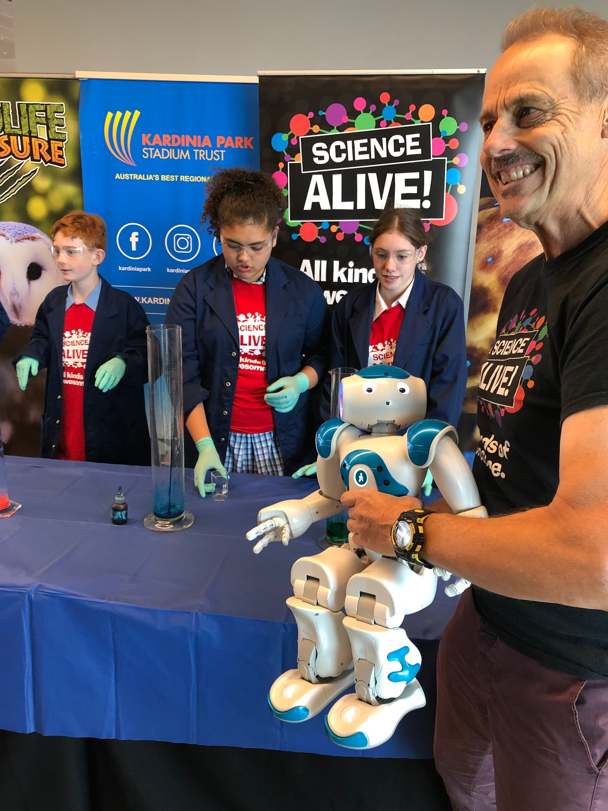 Geelong Science Alive! promo photo.jpg