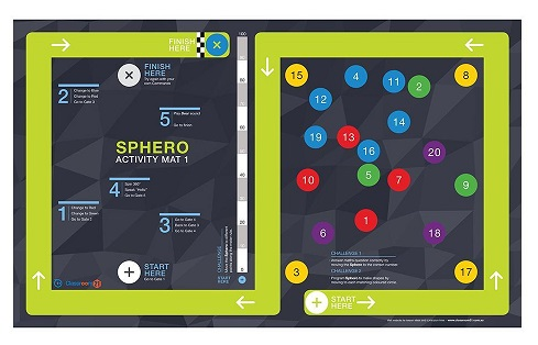 Sphero_Activity_Mat__33993.1550027817.jpg
