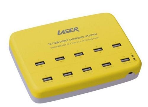 Laser_USB_Port_Charging_Station__38367.1550028347.jpg