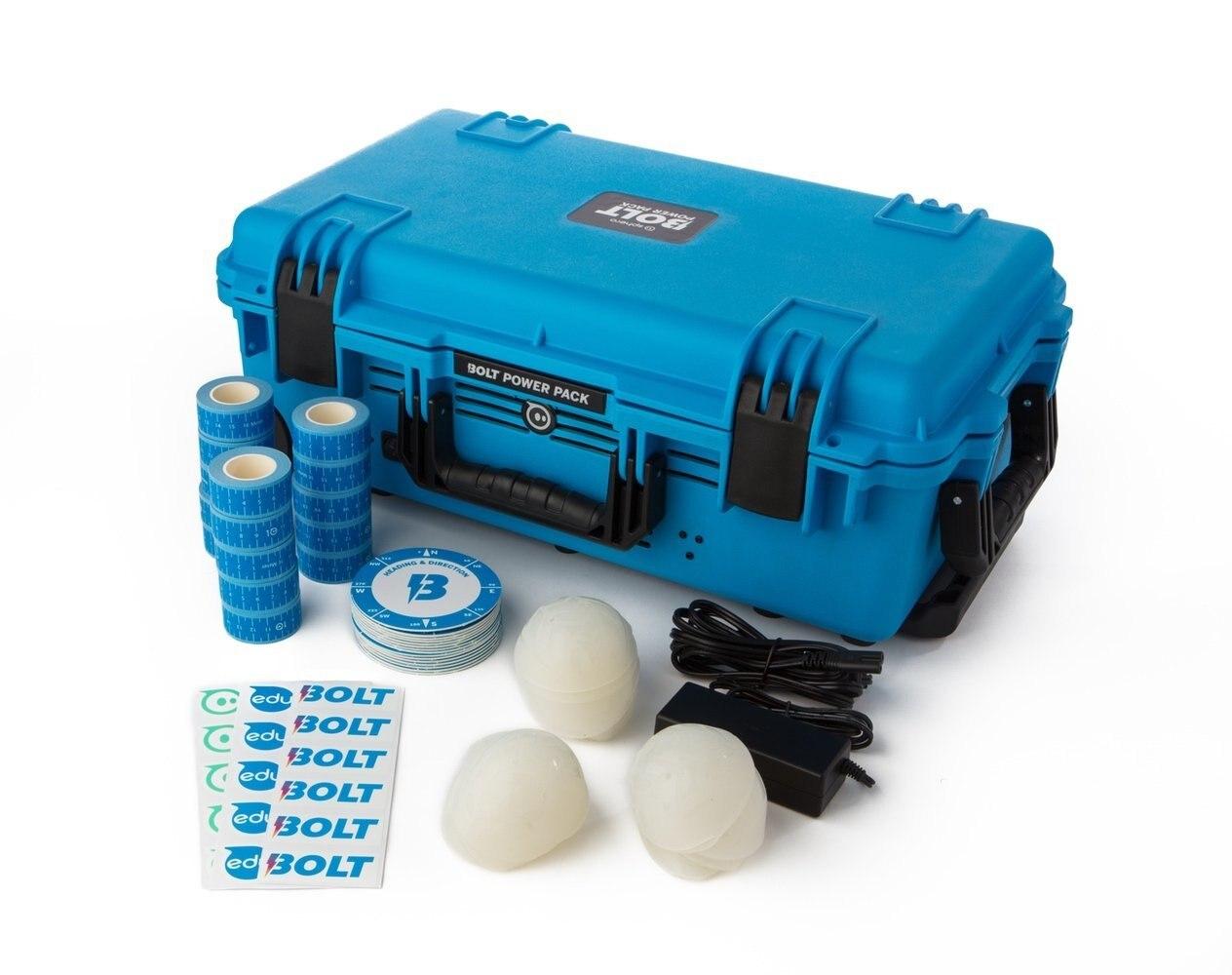 Sphero_BOLT_Power_Pack__33331.1550022031.jpg