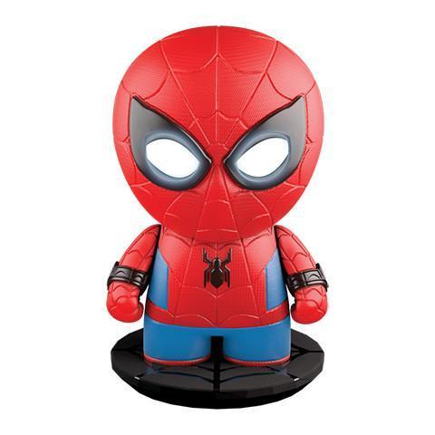 Sphero_Spider-Man__77797.1550032054.jpg