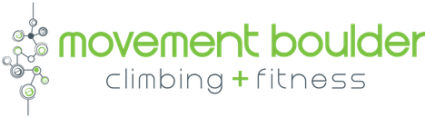 Movement_Logo_Boulder-small.png