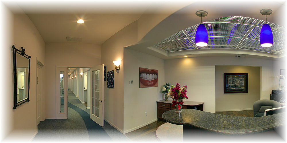 Fairway Dental Care