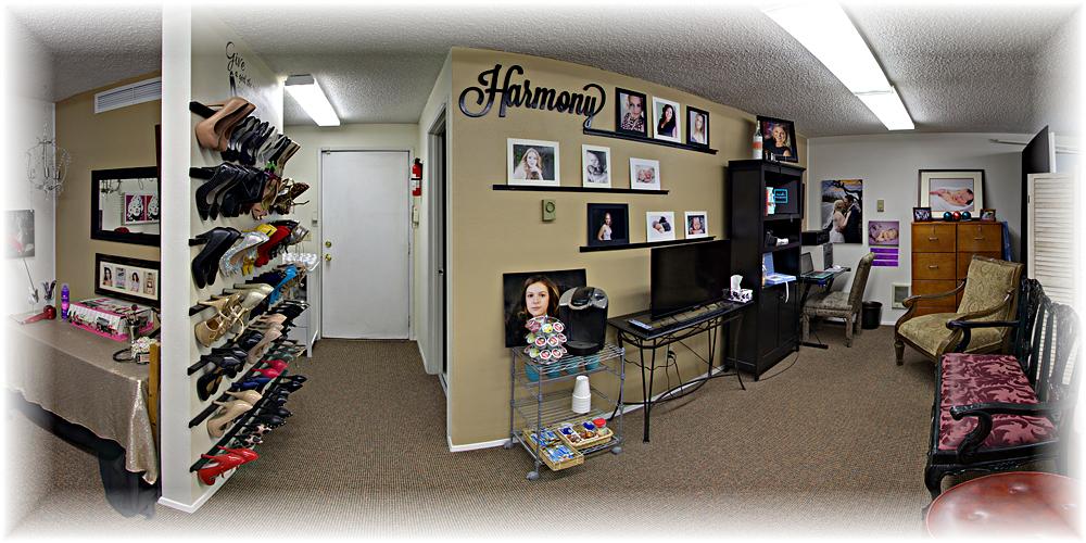 Harmony Photography