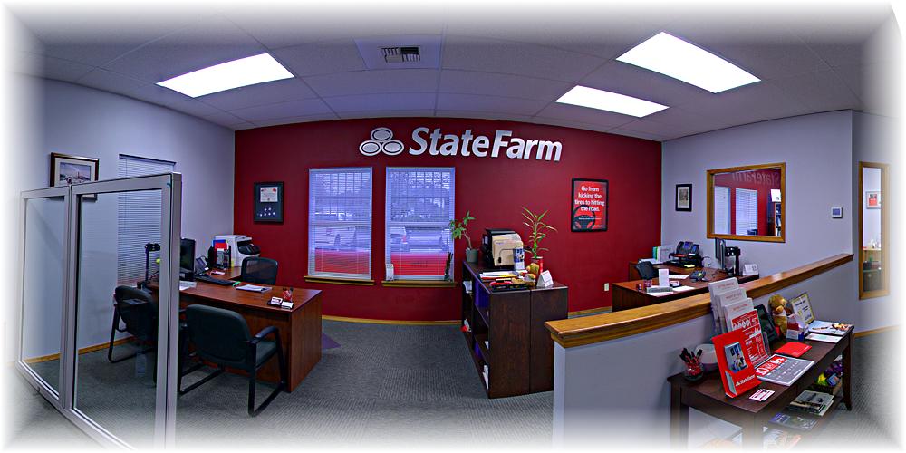 State Farm Shelton