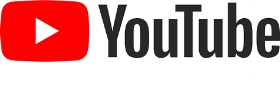 YouTube Logo Space.jpg