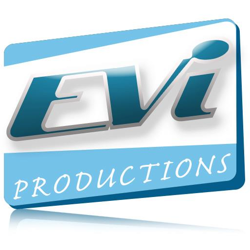 EVI Productions
