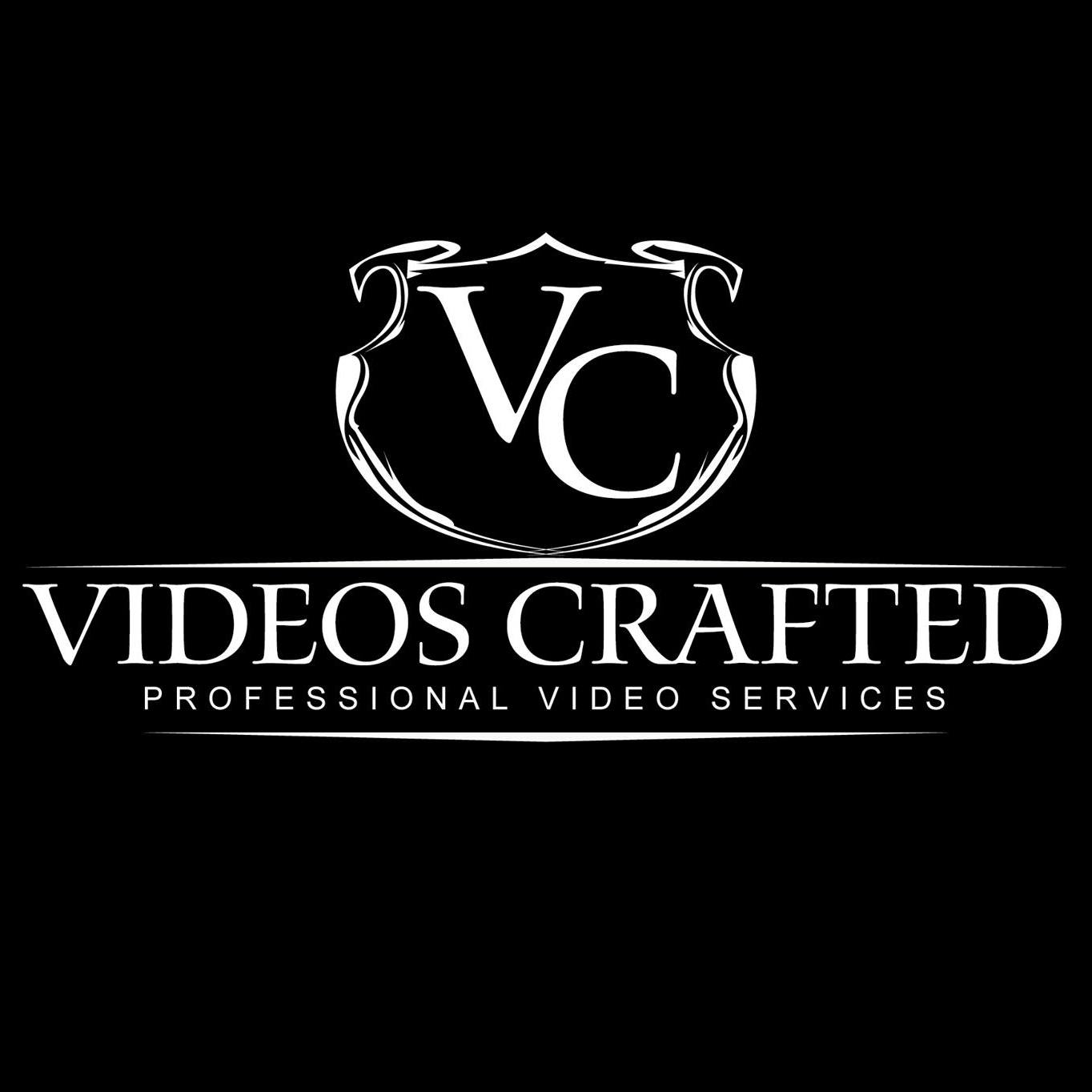 Videos Crafted