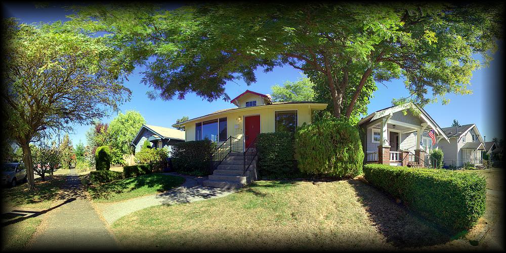 831 S Anderson St, Tacoma, WA 98405