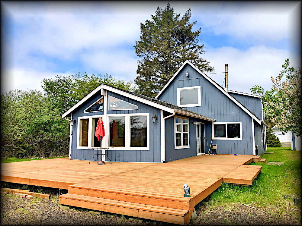 368 Eagle Nest Ct SE, Ocean Shores, WA 98569