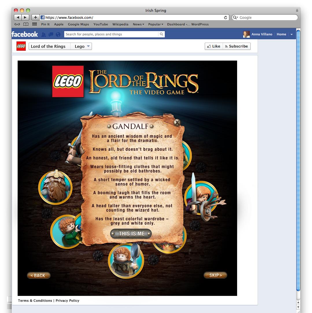 Pixar_0009_Wheel_01 OVERLAY GANDALF STEP 1.jpg