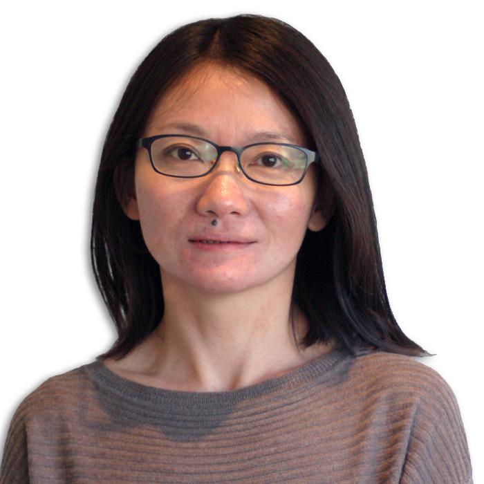 Jingnan Li - Accountingjingnan@streitfeldaccounting.com