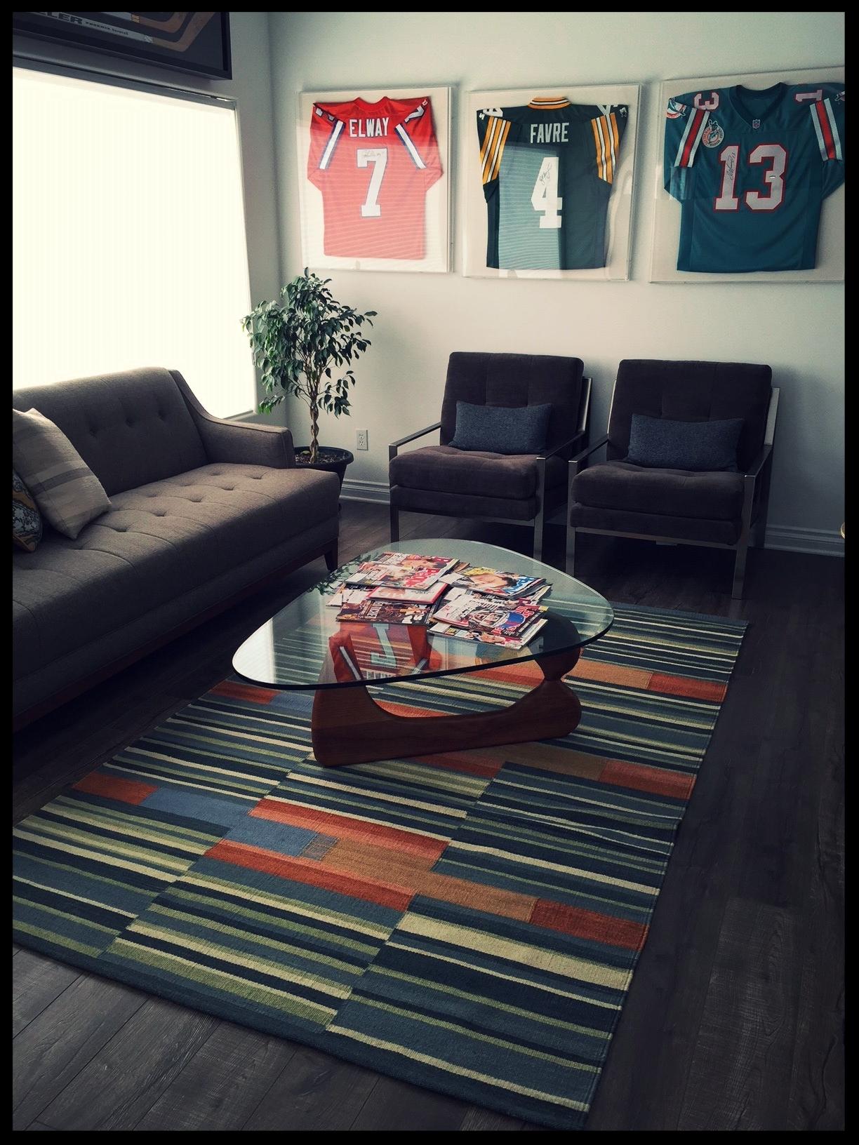 office-waiting-room.jpg