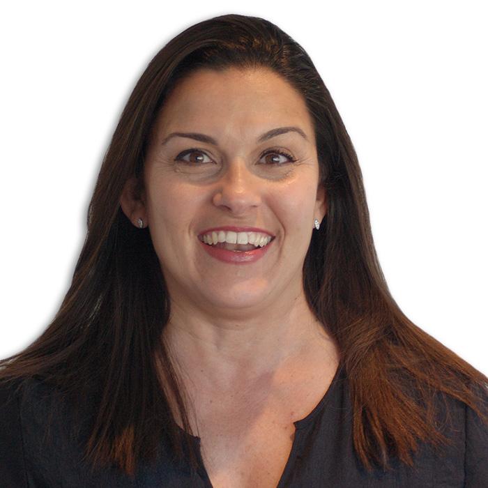 Stephanie Davila - Accounts Receivable Managerstephanie@streitfeldaccounting.com